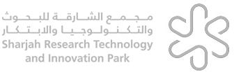Srtip Logo