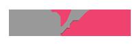 SouKare logo