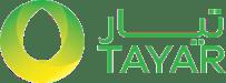 Tayar logo
