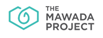 THE MAWADA PROJECT logo