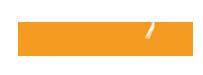 YALLA PICKUP logo