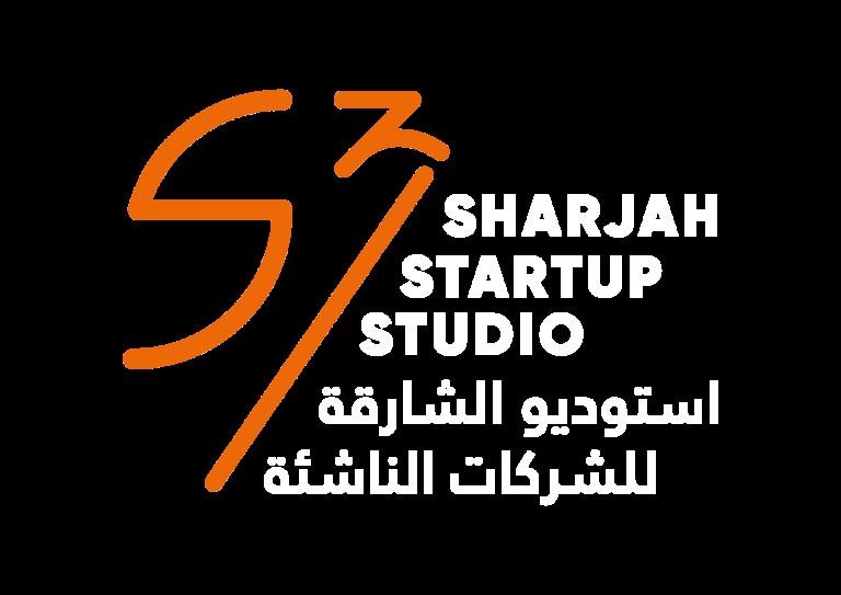 Top Banner Logo