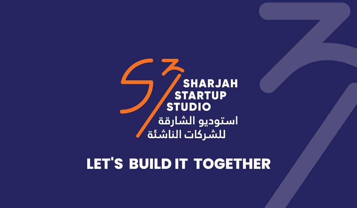 Sharjah Startup Studio FAQs