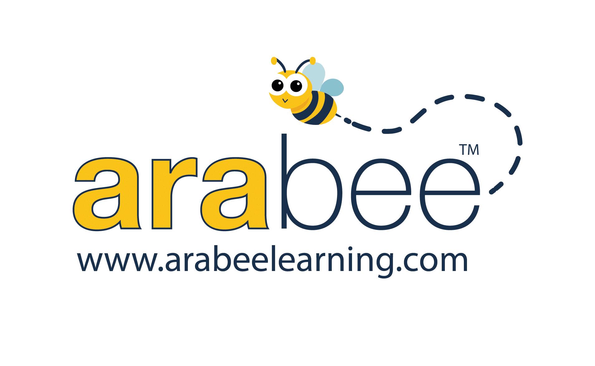 Arabee logo