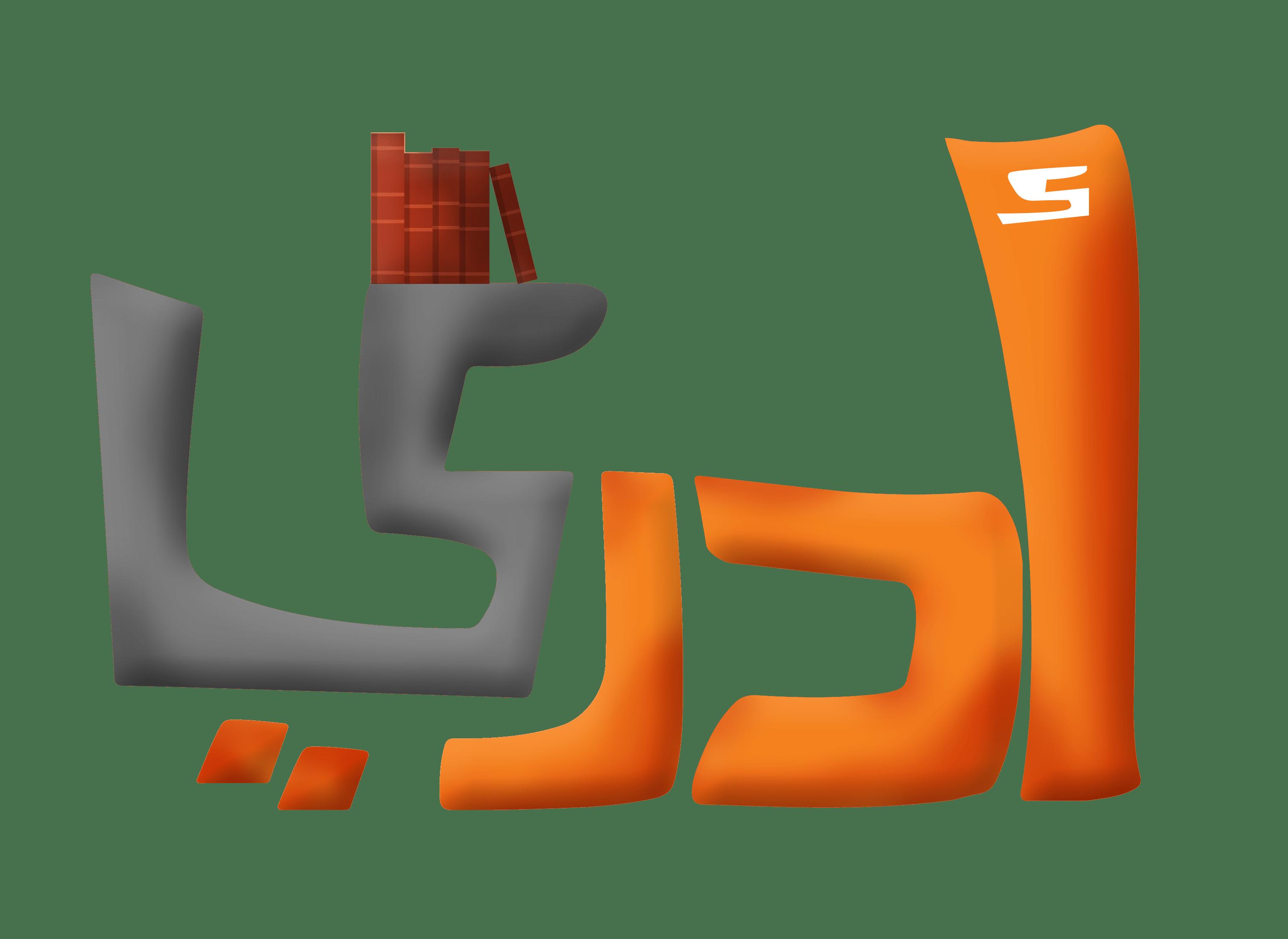 ADRI logo