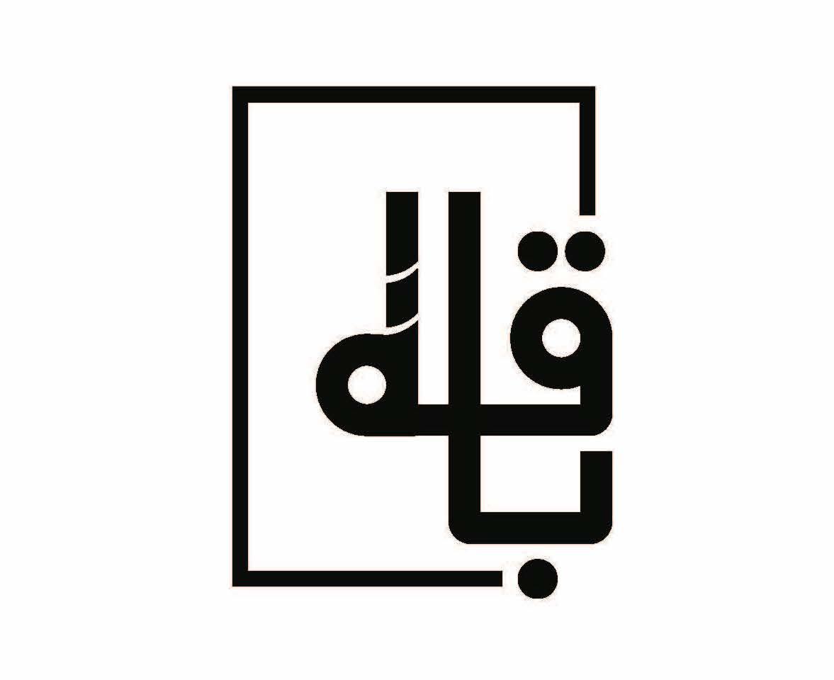 Baaqah logo