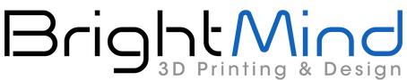 Brightmind logo
