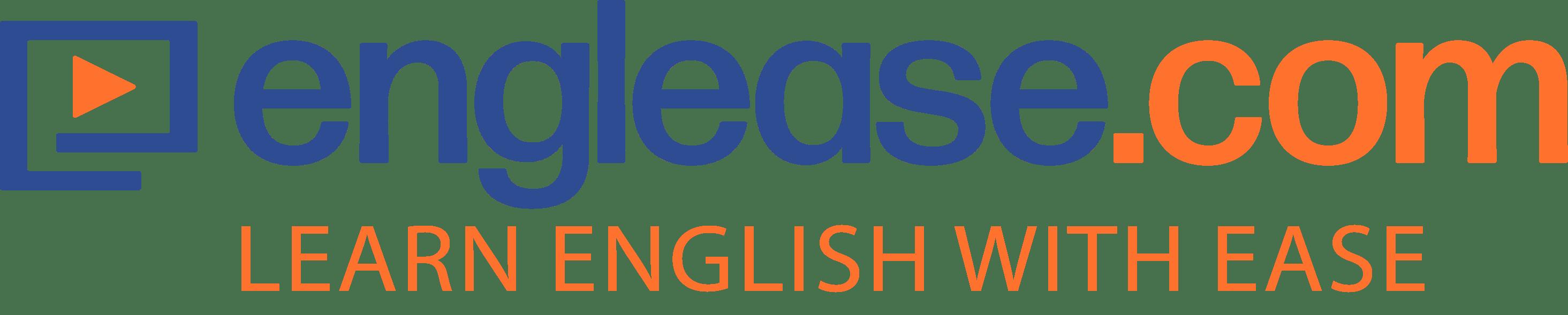 Englease.com logo