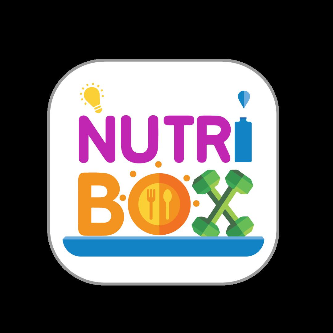 Nutribox logo