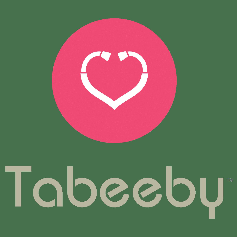 Tabeeby logo