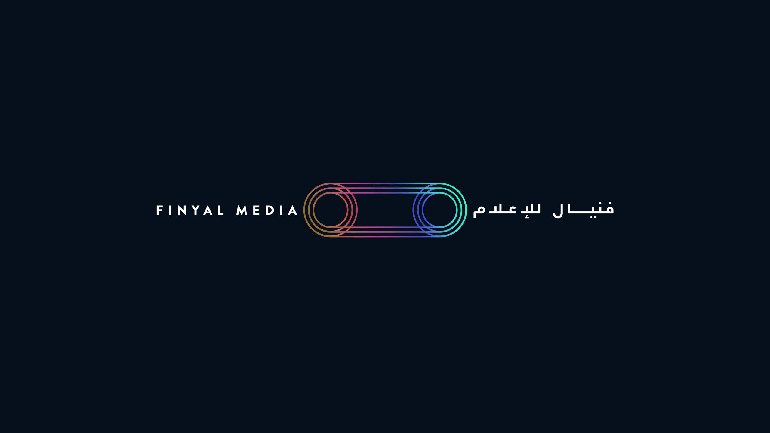Finyal Media logo