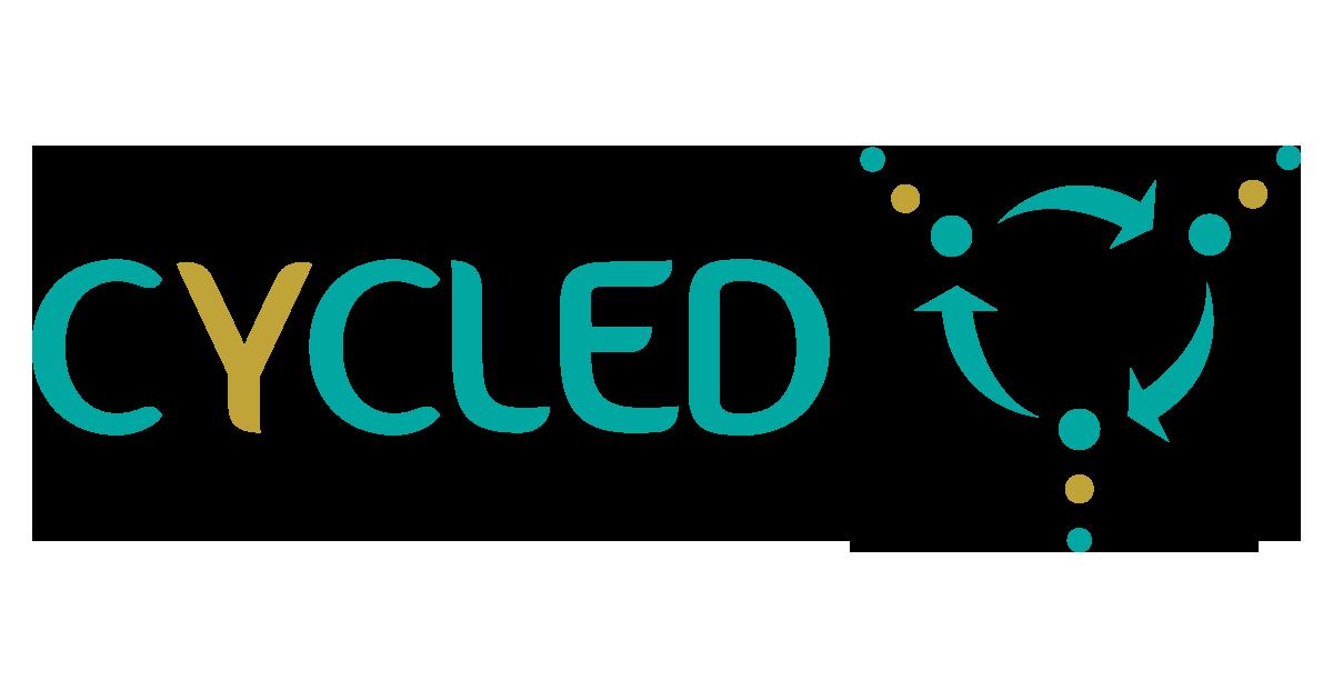Cycled Technologies logo