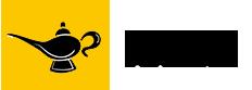 Storically logo