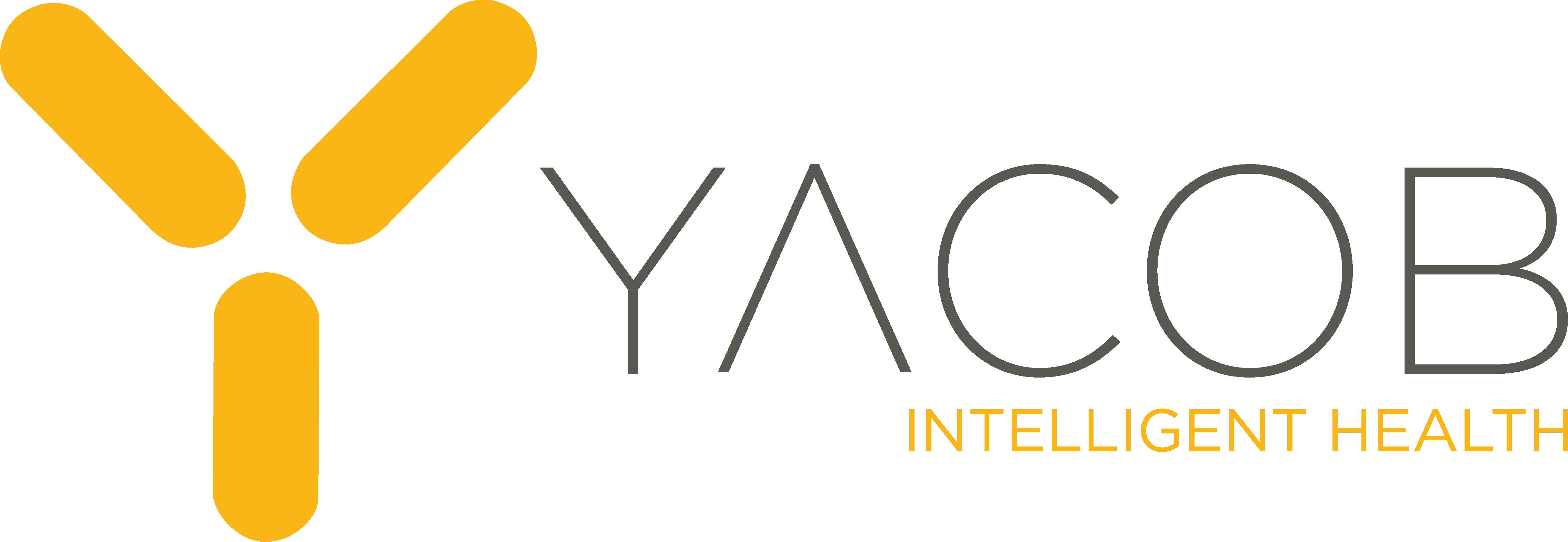 Yacob logo